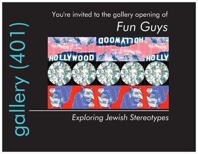 fun-guys-postcard
