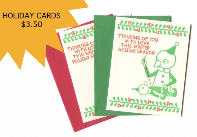 holiday-cards-1024x716