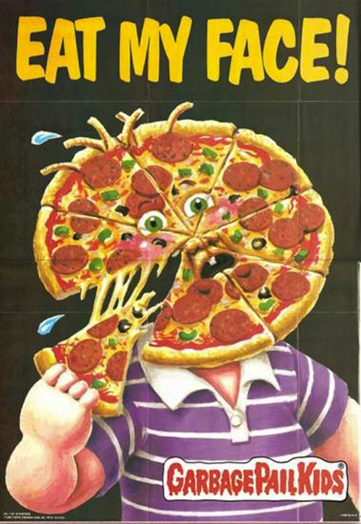 20120807-garbage-pail-kids-pizza-face