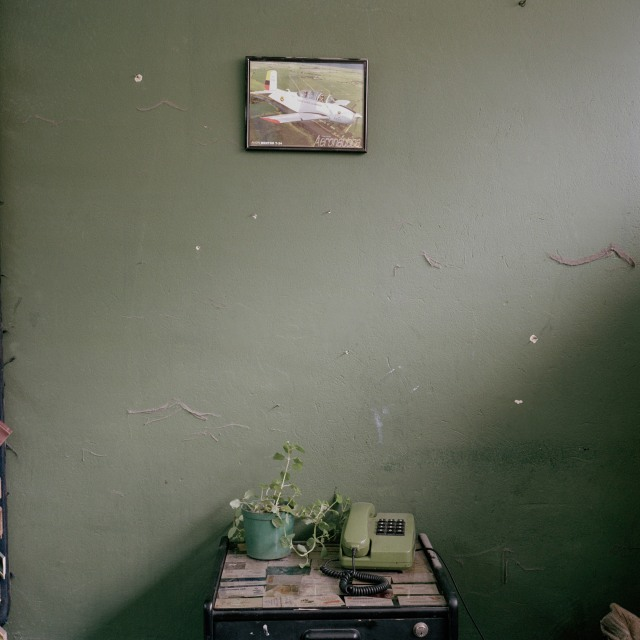 http://alecsoth.com/photography/