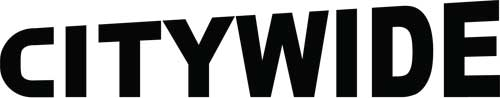 citywide_logo_Web