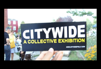 citywide_video_still