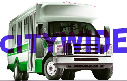 citywide_shuttle_bus