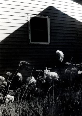 """home"", Digital Archive print, 30"" x 40"", 2014"