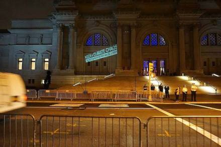 creditOccupy-Museums