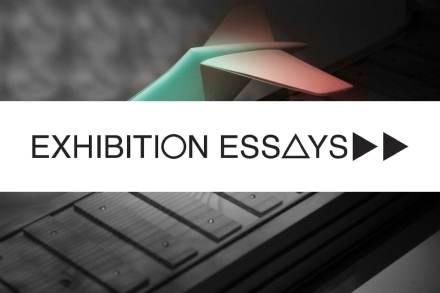 h_john_thompson_holding_our_own_exhibition_essay