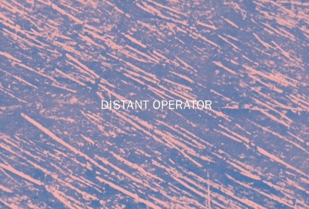 DistantOperator2