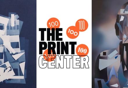 print_center_napoleon_winners