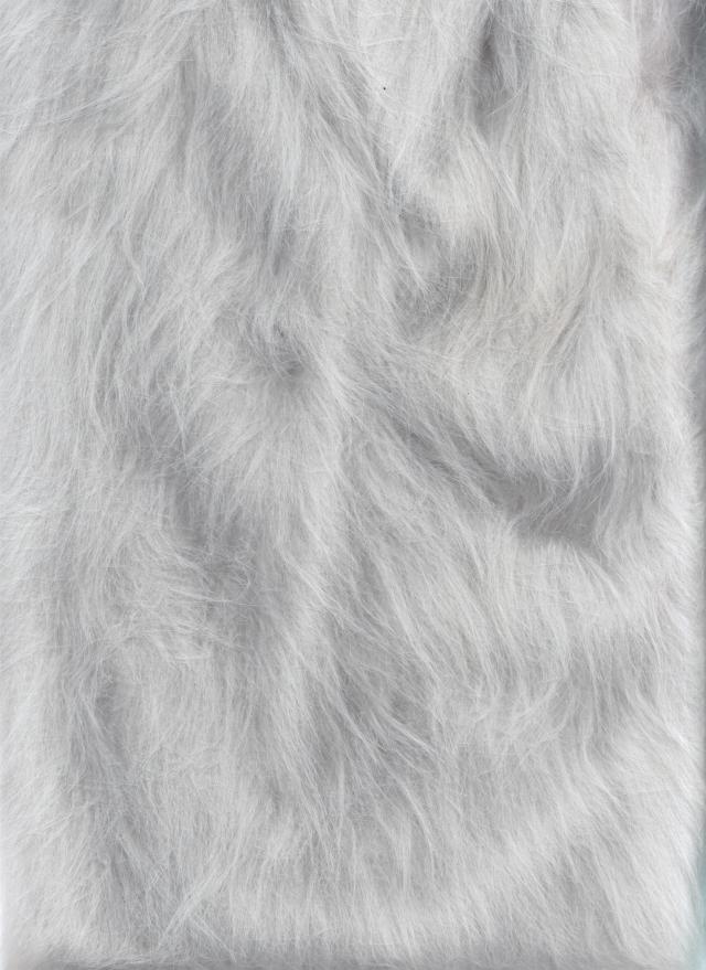 blumthal_hare fur