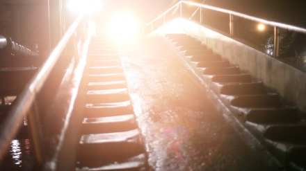 bridge_light_for_issa[1] (2)