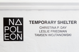 napoleon_temporary_shelter_03