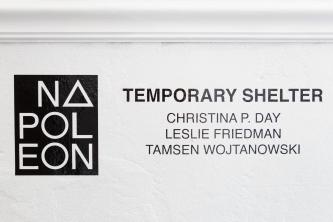 napoleon_temporary_shelter_03