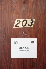 napoleon_temporary_shelter_13