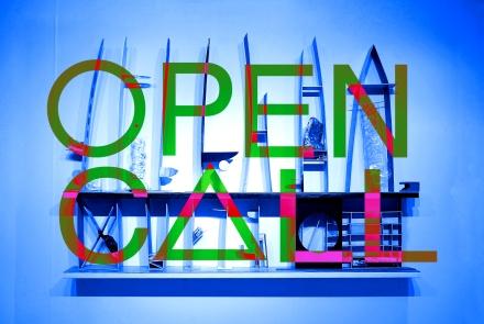 open_call_2016