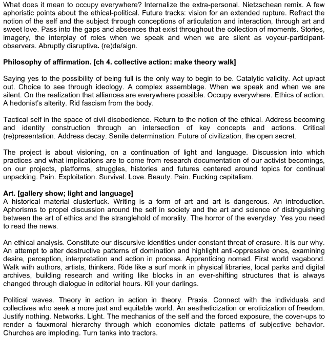 Copy of Bishop - Make Theory Walk - Gallery Essay - V2_Page_5.png