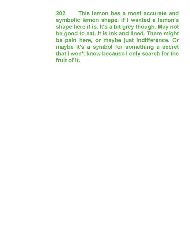 00lemonbook_Page_11