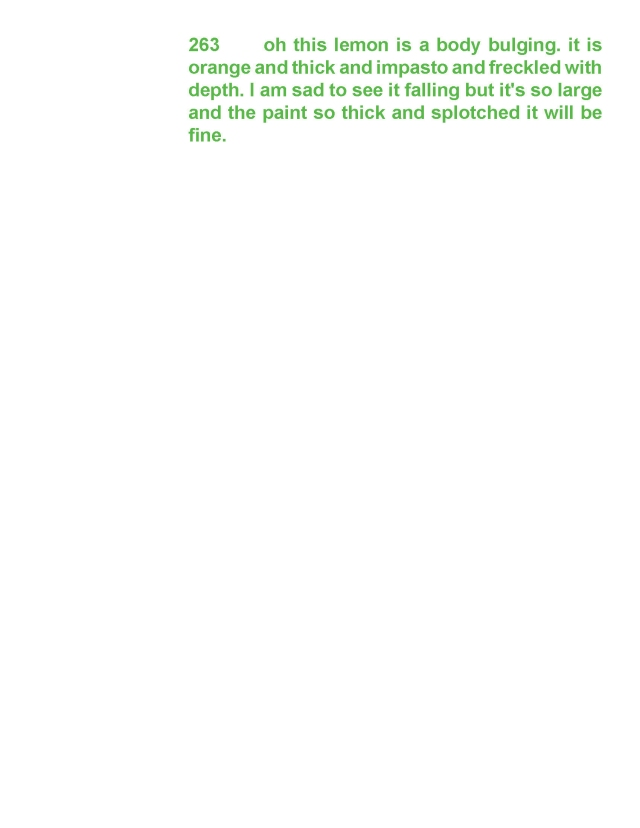 00lemonbook_Page_13